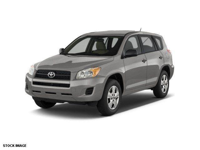 2012 Toyota RAV4 Base SUV for sale in Savannah for $16,991 with 48,658 miles.