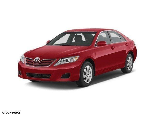 2011 Toyota Camry XLE Sedan for sale in Savannah for $16,991 with 37,186 miles.