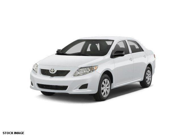 2010 Toyota Corolla LE Sedan for sale in Savannah for $11,991 with 70,164 miles