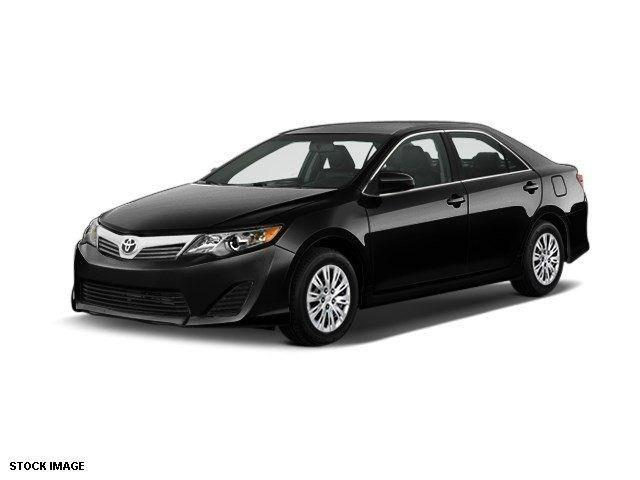 2012 Toyota Camry XLE Sedan for sale in Savannah for $18,991 with 48,607 miles