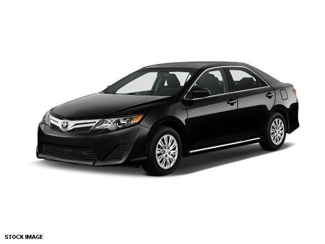 2014 Toyota Camry Sedan for sale in Savannah for $19,991 with 14,090 miles.