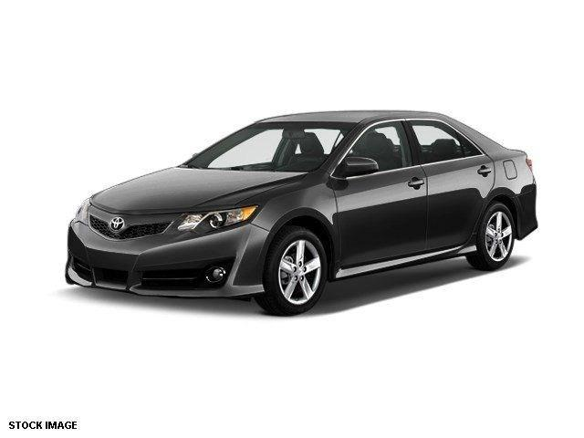 2014 Toyota Camry Sedan for sale in Savannah for $19,991 with 29,614 miles.