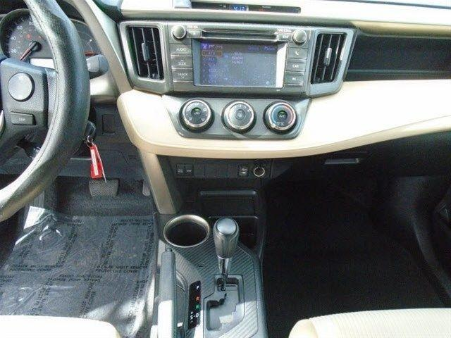2013 Toyota RAV4 SUV for sale in Stuart for $20,495 with 30,232 miles