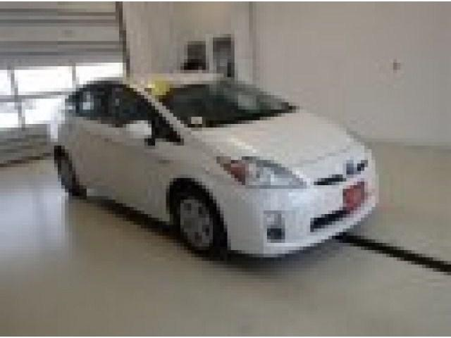 2011 Toyota Prius II Hatchback for sale in Watertown for $16,370 with 28,565 miles.