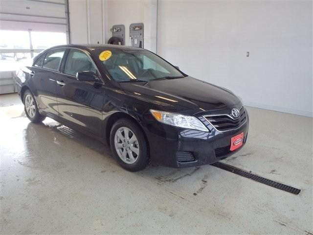 2011 Toyota Camry LE Sedan for sale in Watertown for $15,050 with 51,065 miles.