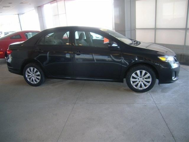 2012 Toyota Corolla LE Sedan for sale in Helena for $12,991 with 53,235 miles.