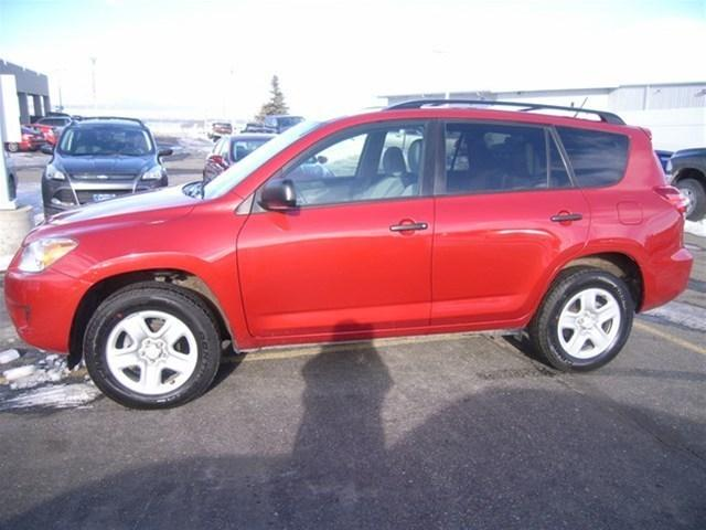 2012 Toyota RAV4 Base SUV for sale in Helena for $19,991 with 26,125 miles.