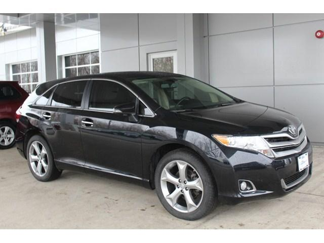 2013 Toyota Venza SUV for sale in West Roxbury for $26,200 with 26,565 miles