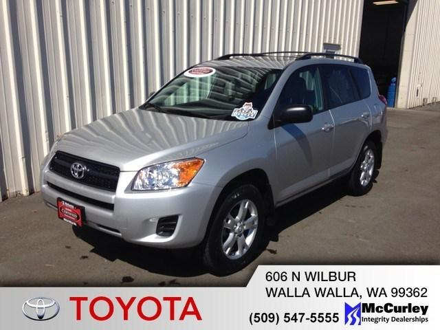 2013 Toyota Prius C Hatchback for sale in Walla Walla for $21,408 with 20,476 miles