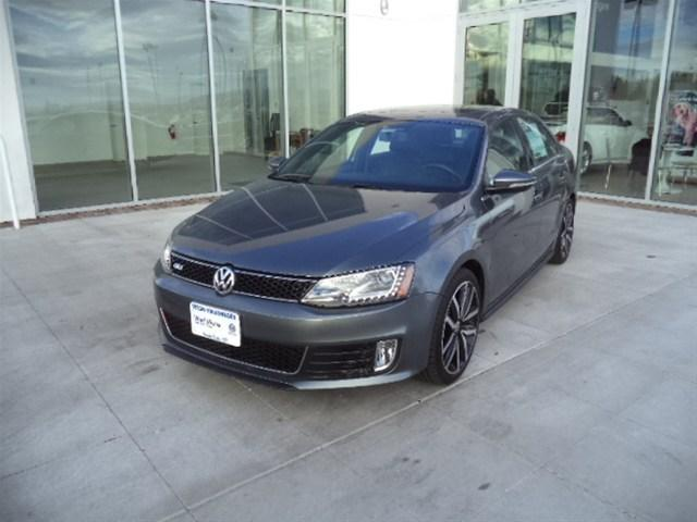 2014 Volkswagen Jetta GLI Sedan for sale in Idaho Falls for $22,913 with 14,521 miles.