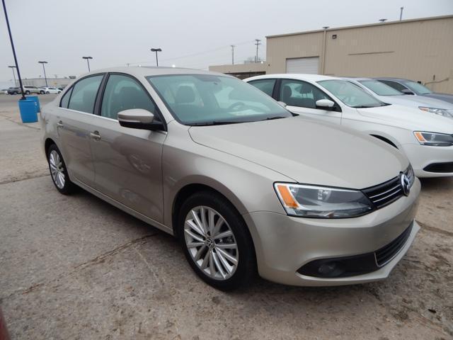 2013 Volkswagen Jetta Sedan for sale in Tulsa for $22,950 with 16,182 miles.