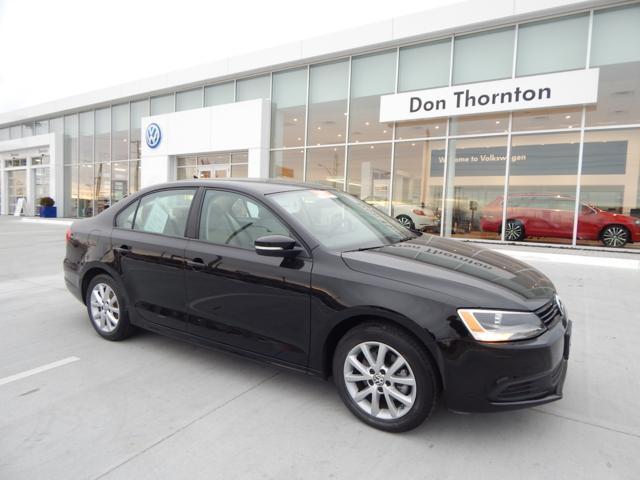 2011 Volkswagen Jetta Sedan for sale in Tulsa for $15,950 with 12,628 miles.