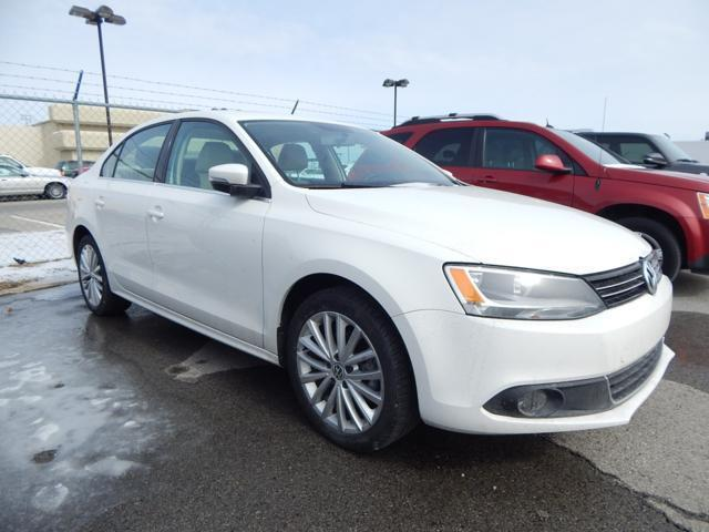 2014 Volkswagen Jetta Sedan for sale in Tulsa for $22,950 with 6,878 miles