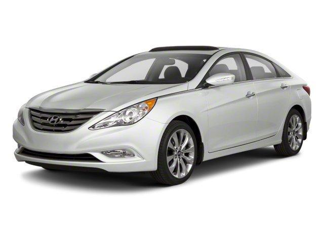 2013 Hyundai Sonata GLS Sedan for sale in Pittsburgh for $22,720 with 5 miles