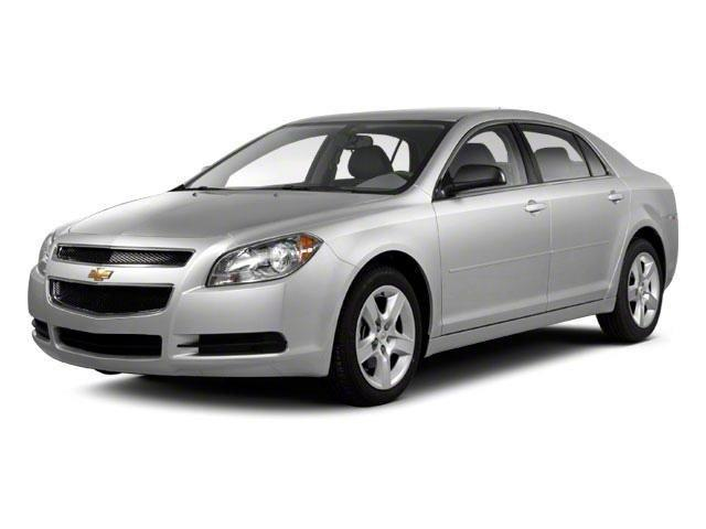 2011 Chevrolet Malibu LS Sedan for sale in LaBelle for $13,984 with 28,694 miles.