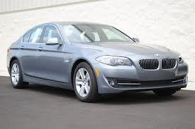 dreyer reinbold bmw. Cars Review. Best American Auto & Cars Review