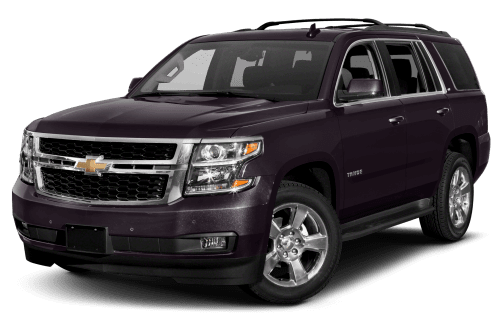 Chevrolet Certified Pre-Owned Program Photo