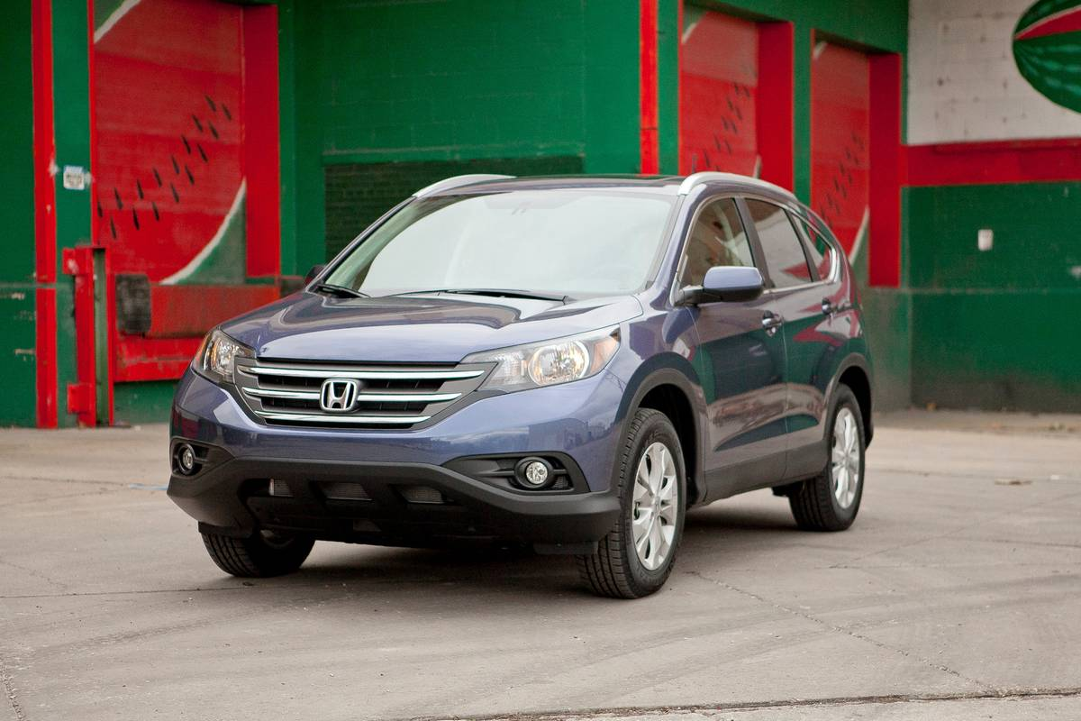 01-honda-cr-v-2012-angle--blue--exterior--front--textures-and-patterns.jpg