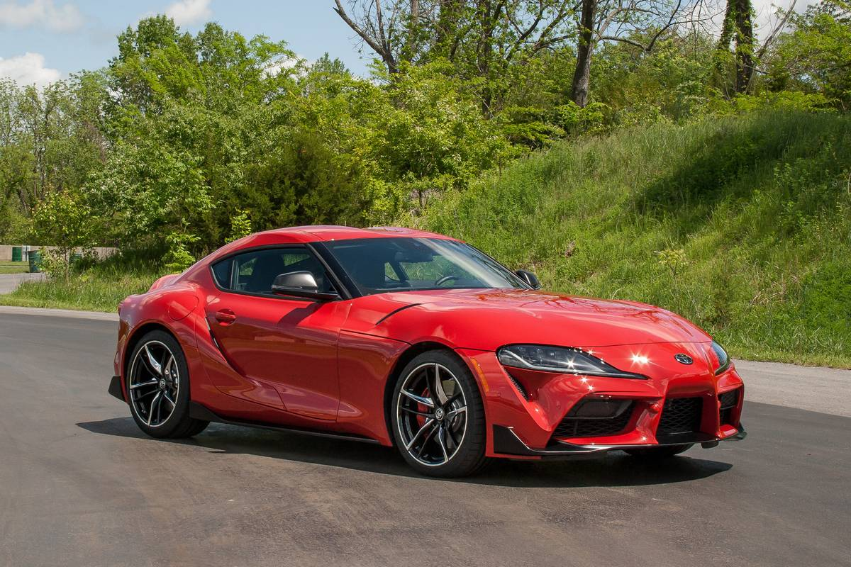 02-toyota-supra-2020-angle--exterior--front--red.jpg