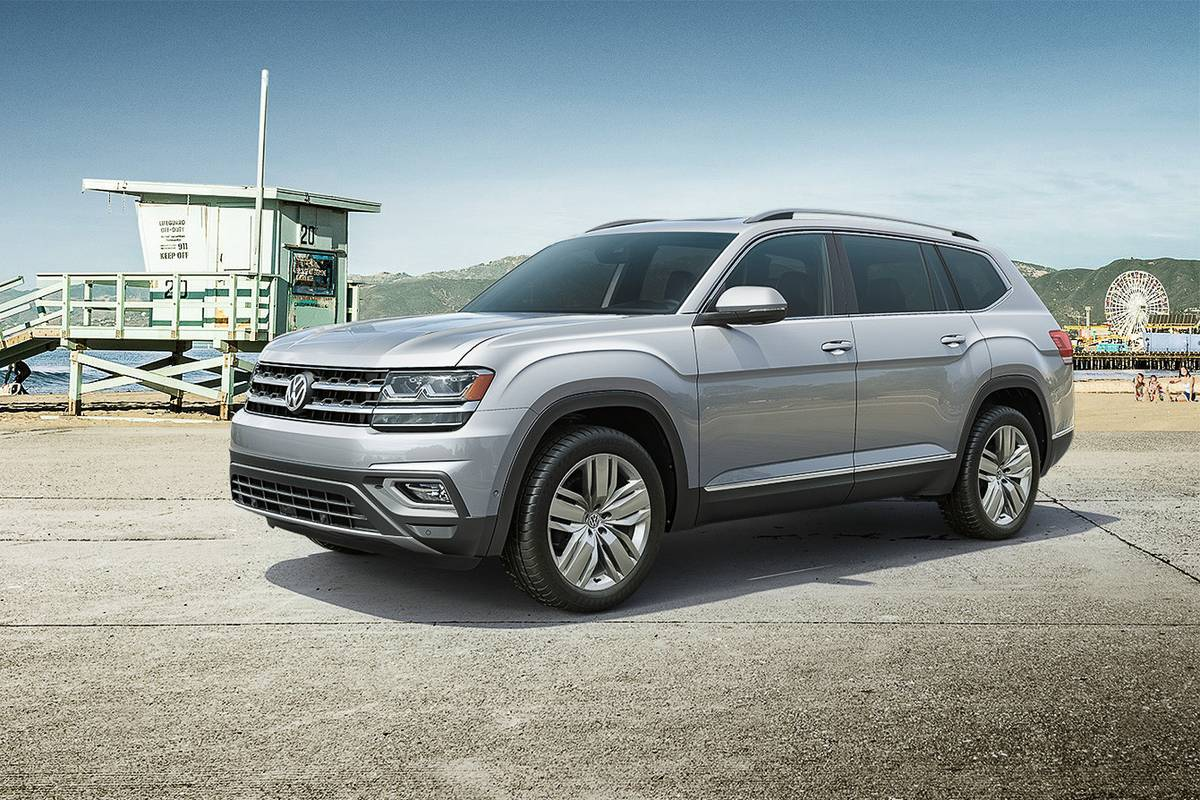 Coronavirus Car Deals 3 2020 Vw Models And 3 Last Chance Cars Worth Interest At 0 News Cars Com