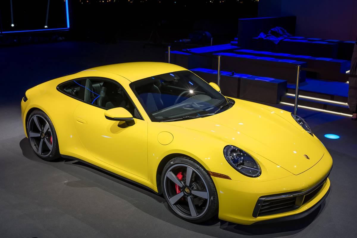 03-porsche-911-carrera-s-2020-angle--exterior--front--yellow.jpg