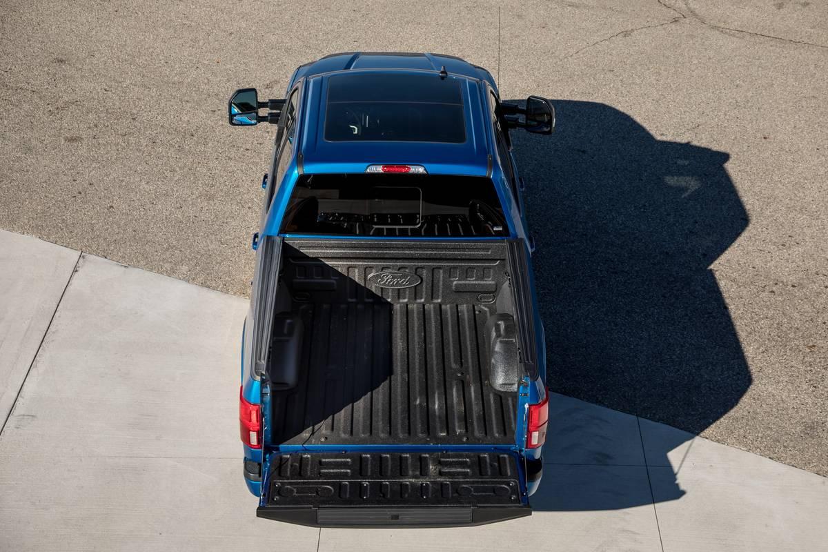 04-ford-f-150-lariat-diesel-2019-cl.jpg