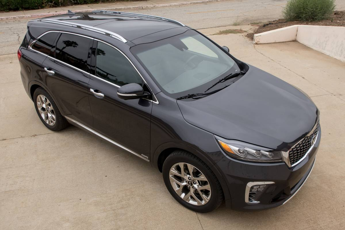 Black Friday New Car Deals 16 Cars With 19 Discounts News Cars Com