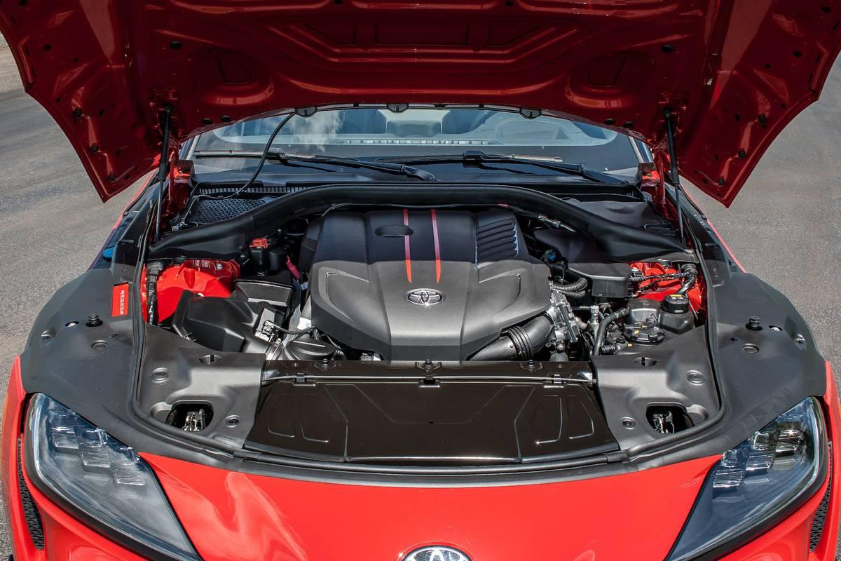 09-toyota-supra-2020-engine--exterior--red.jpg
