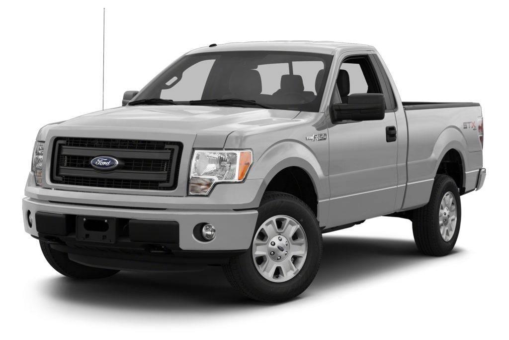 13-Ford-F-150-OEM