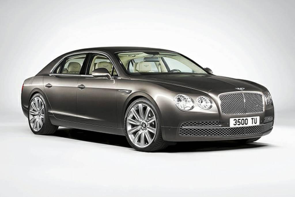14-Bentley-Flying-Spur-OEM