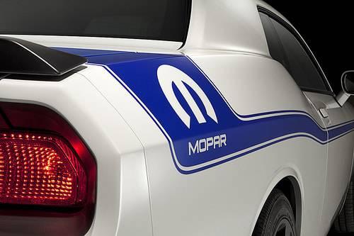 MMS ID 82548 (created by CM Utility)
