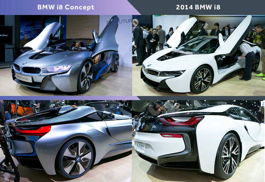 BMWi8_concept-reality_900.jpg