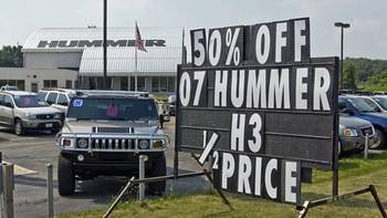 Mishawaka: Awaiting Word of Hummer's Fate
