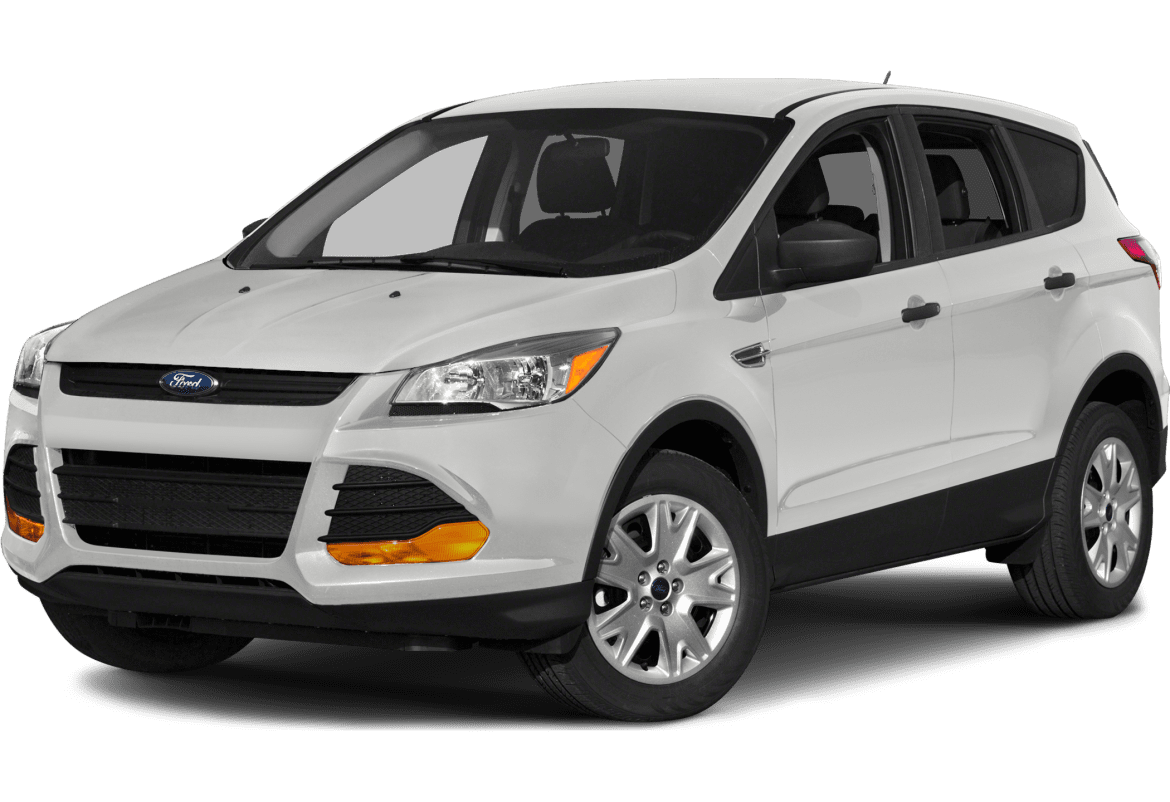 15_Ford_Escape_Recall.png