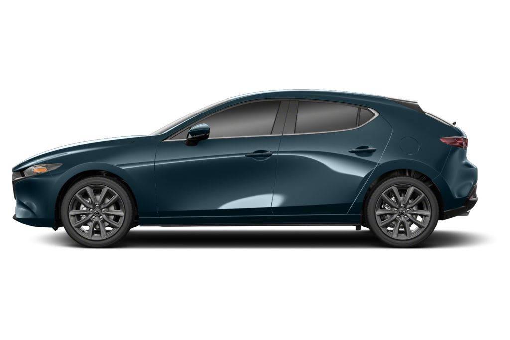 19-Mazda3-OEM