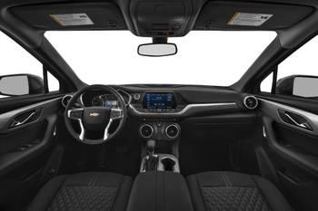 2020 Buick, Cadillac, Chevrolet, GMC SUVs and Chevrolet, GMC Pickup Trucks: Recall Alert