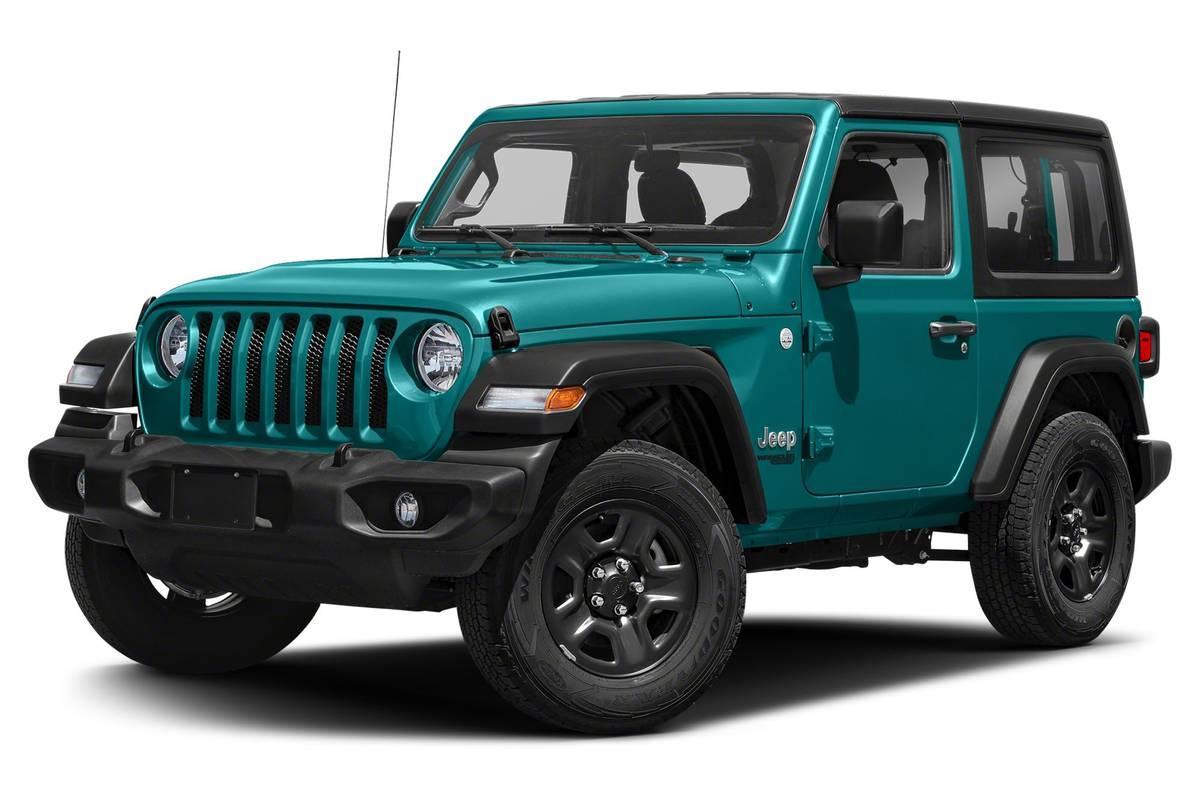 20-jeep-wrangler-exterior-front-three-quarter-oem