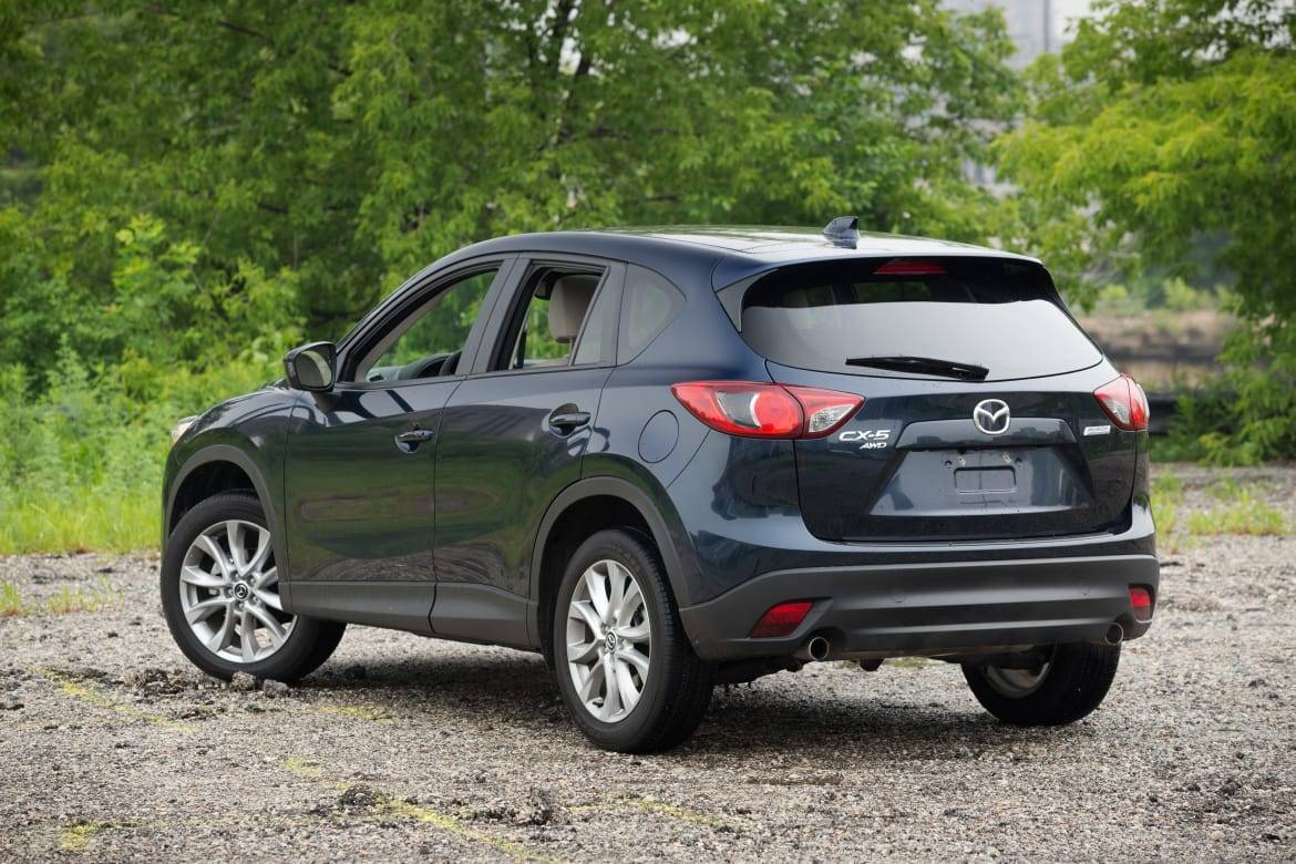 towing-mazda-cx-5_es.jpg