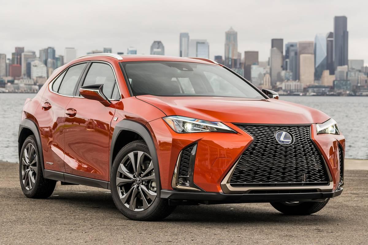 2019-Lexus-UX-OEM