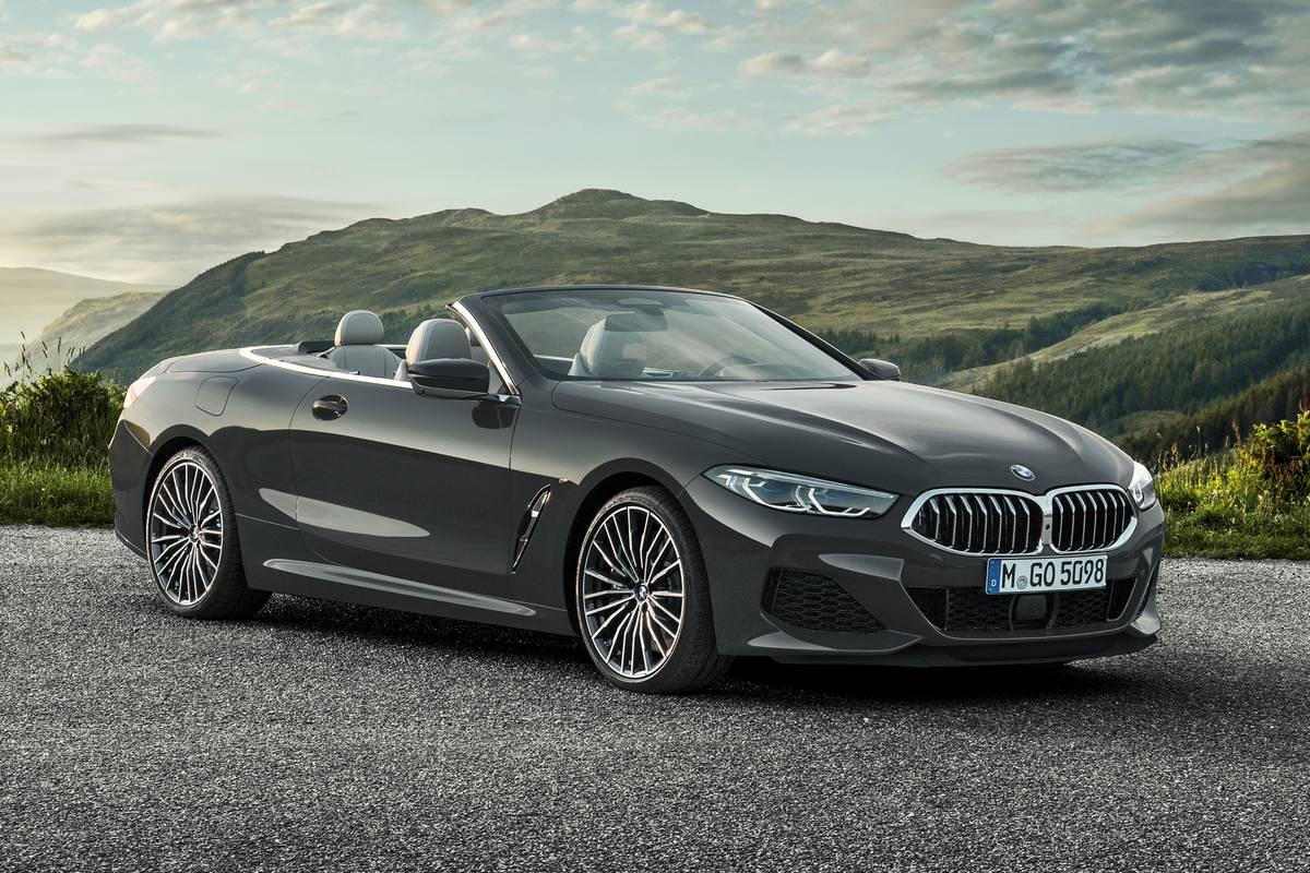2020-BMW-8-Series-convertible-OEM