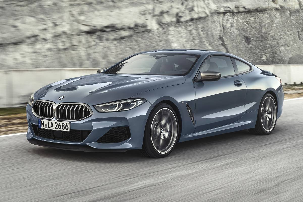 2020-BMW-8-Series-coupe-OEM