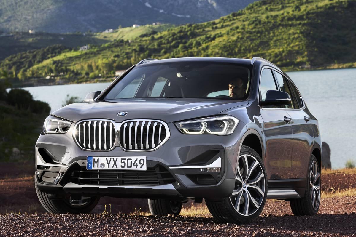 2020-BMW-X1-Front-OEM