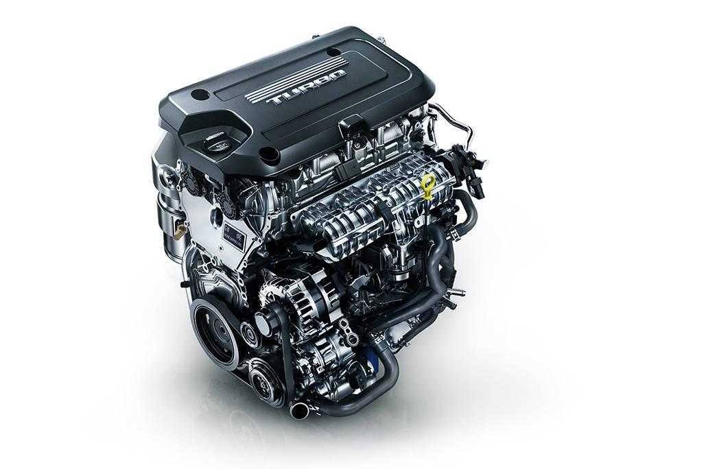 2020-Cadillac-XT5-China-model-OEM-5