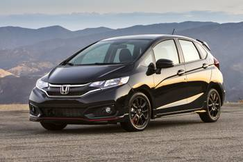 Honda Fit: Which Should You Buy, 2019 or 2020?