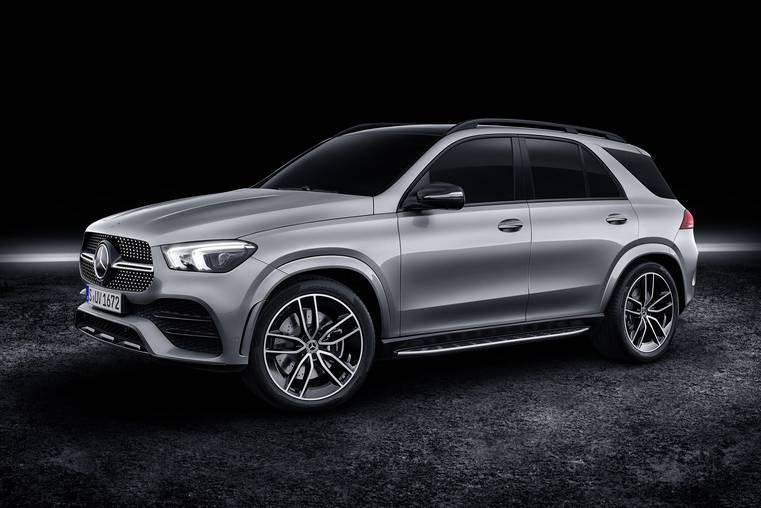 2020-Mercedes-Benz-GLE580_OEM