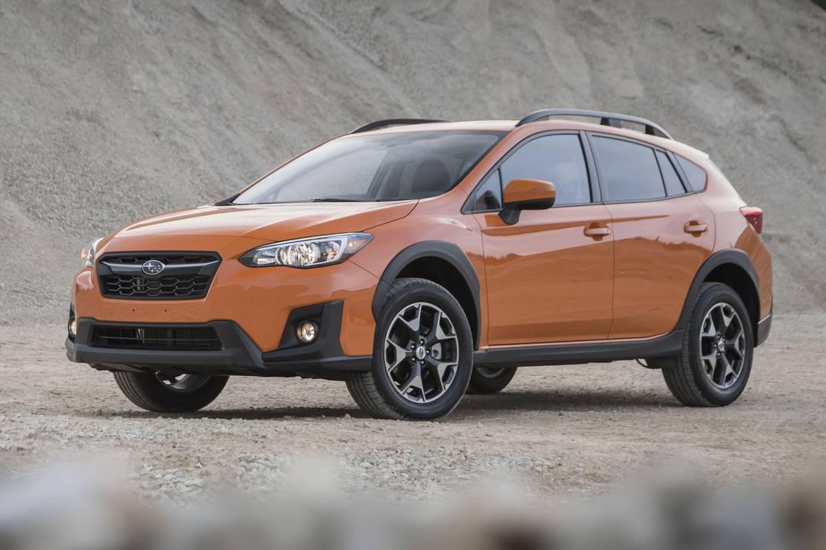 2020-Subaru-Crosstrek-Premium-OEM-1