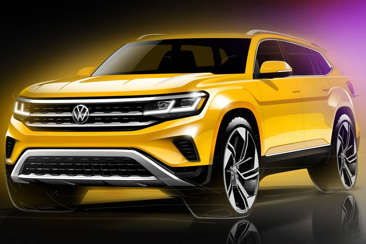 2020-Volkswagen-Atlas-tease-OEM-1