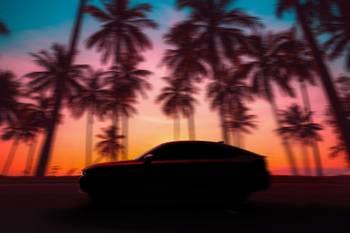 2022 Honda Civic Hatchback: Euro-Inspired, Built in the U.S.