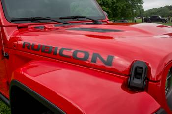 All the Pickup Truck News: $200K Jeep Gladiator, $38K Ram 2500, Diesel F-150s and More