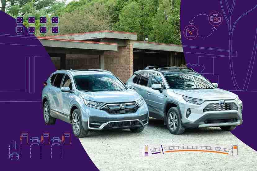 21-honda-cr-v-21-toyota-rav4-hybrid-h2h-pd